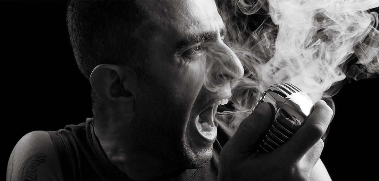 How-to Do Unpleasant Death Metal Vocals