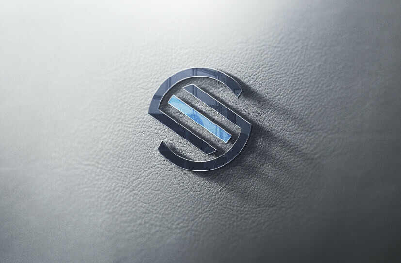 Simplatech logo
